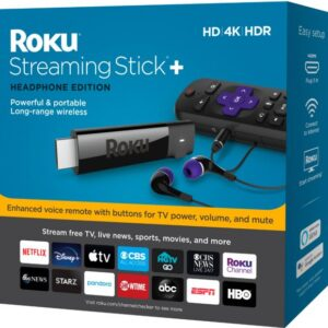 Cheap ROKU STREAMING STICK for sale
