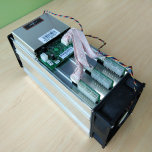 PURCHASE Antminer S9K 14T online