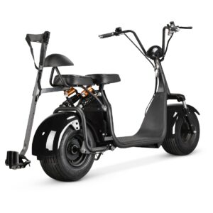 Cheap Bike scooters for sale