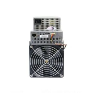 Where to buy Whatsminer M31S 82 Th/s Bitcoin miner online